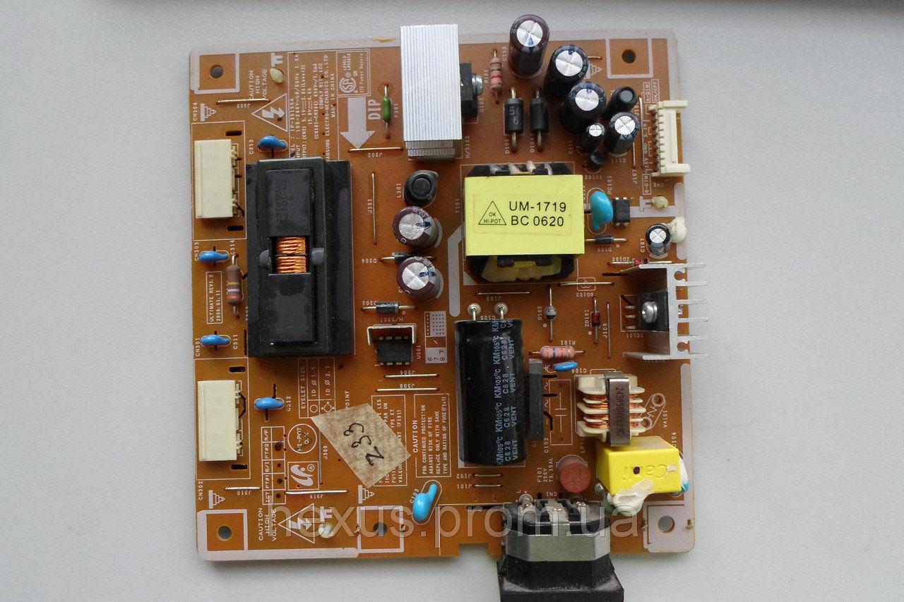 Samsung 940n r ремонт инвертора