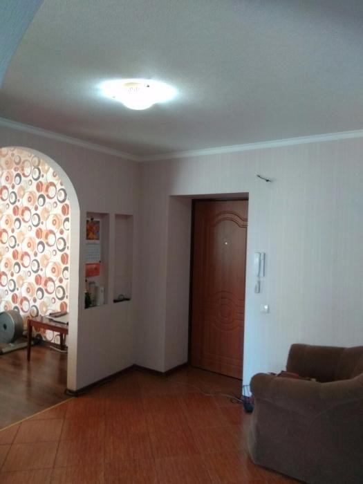Сдам 1 комнатную квартиру 5 мин от м Площадь Восстания