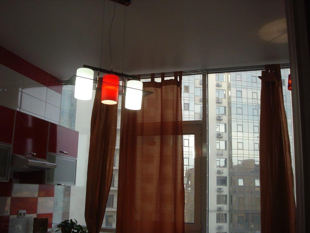 Фото - Продам 1-но комнатную квартиру
