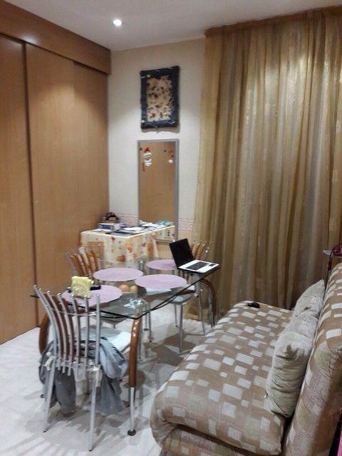 Продам 3 комнатную квартиру Греческая