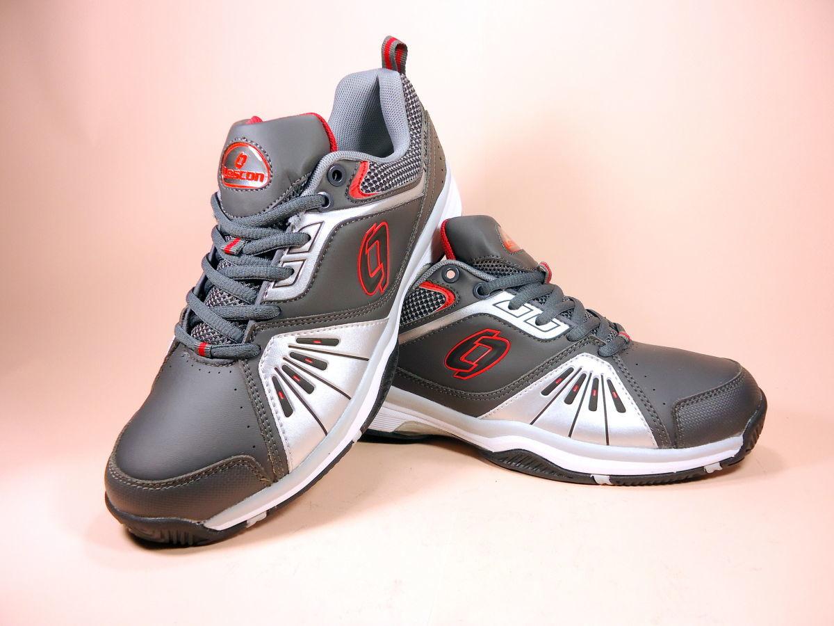 a39163ef1671 Фирменные мужские кроссовки от бренда LESCON, оригинал. Размеры 40 ...