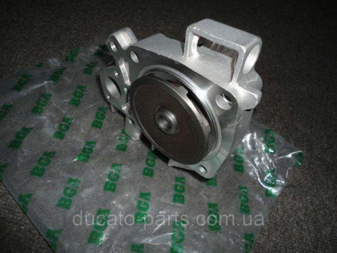 Водяная помпа Фиат Дукато / Fiat Ducato 2.5/2.8 94>