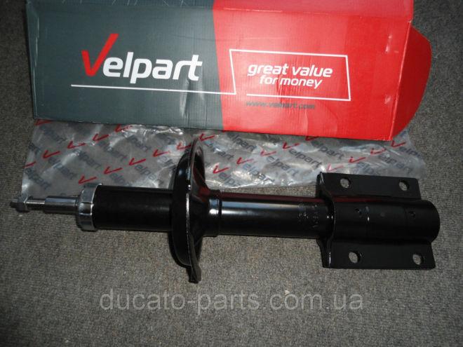 Амортизатор передний (масляный) Фиат Дукато / Fiat Ducato 94(14)
