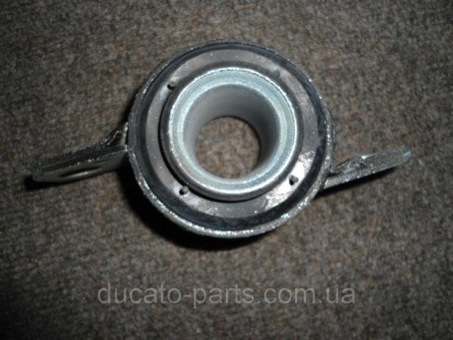 Сайлентблок рычага переднего (задний), Фиат Дукато / Fiat Ducato