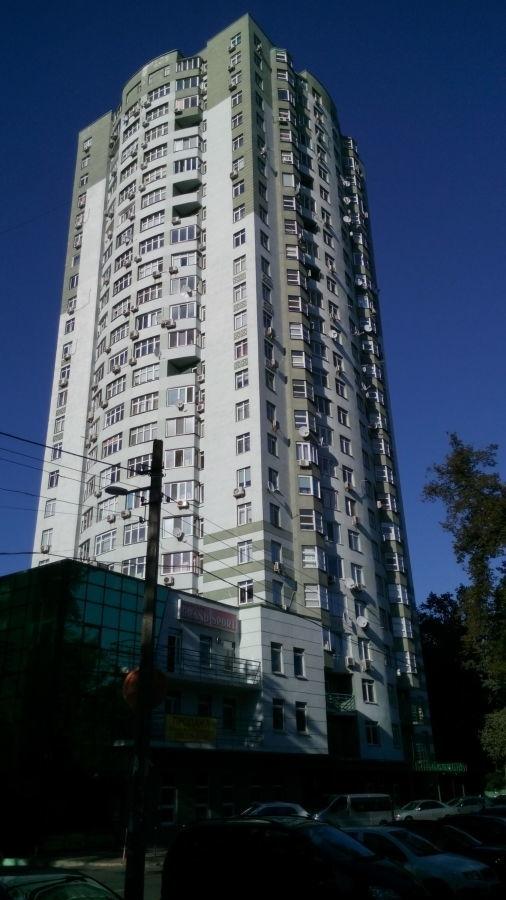 Львовская 22. м Житомирская,м Святошин Киев теплосчетчик на квартиру
