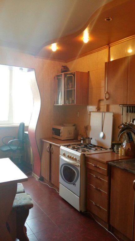 Фото - Продам 3-х комнатную квартиру