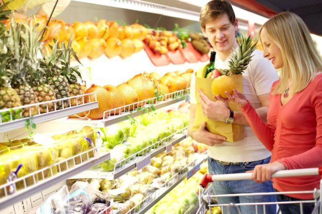 Работа в Польше в Супермаркетах!!!