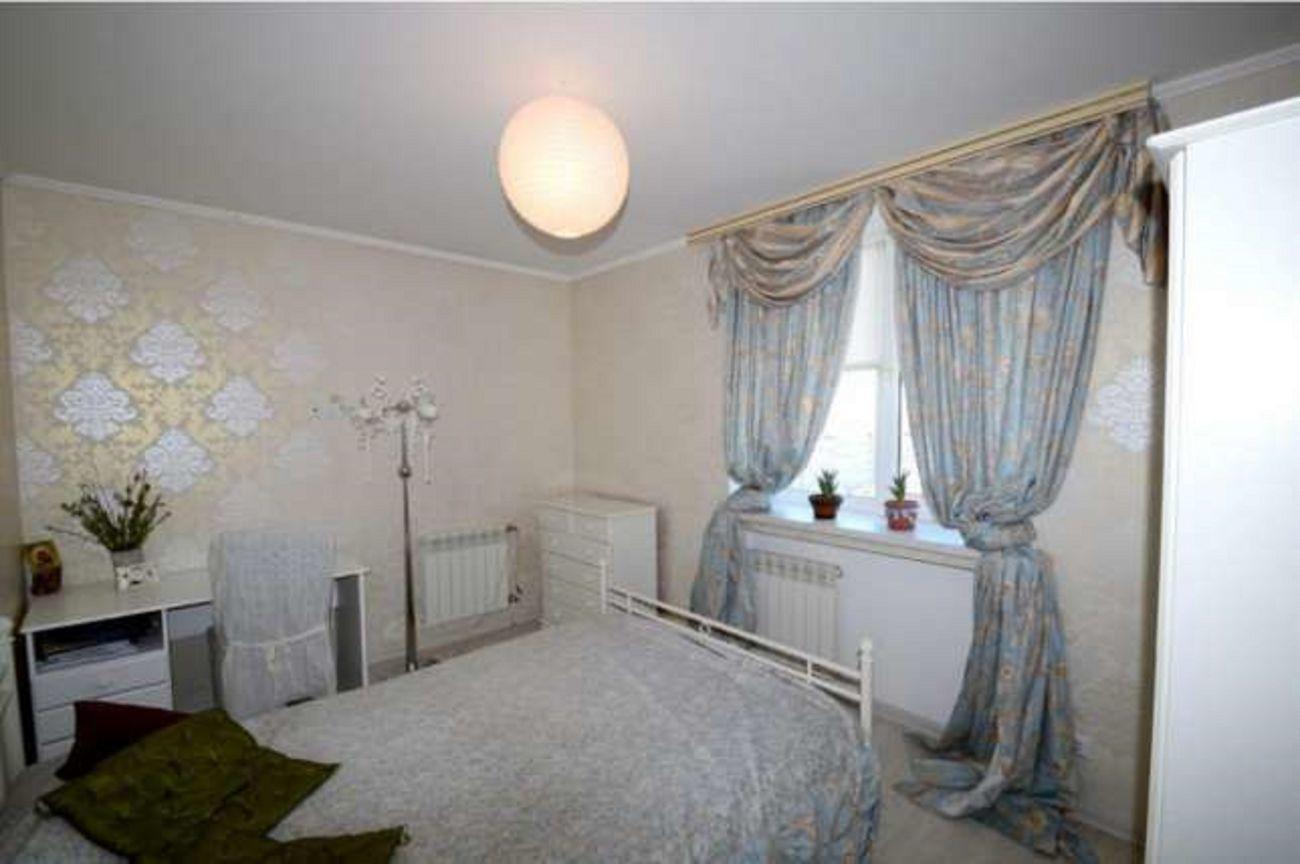 Фото - Продам квартиру с интересным дизайнерским ремонтом