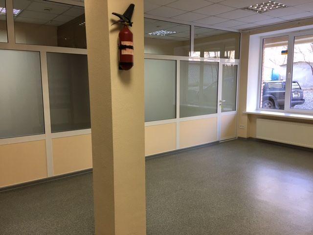 Аренда офиса в Москвае партизанский район управление коммерческой недвижимостью кредит коммерческая недвижимость коммерческая недви
