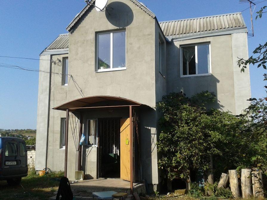 Продам жилой дом в Малых Проходах недалеко от водохранилища
