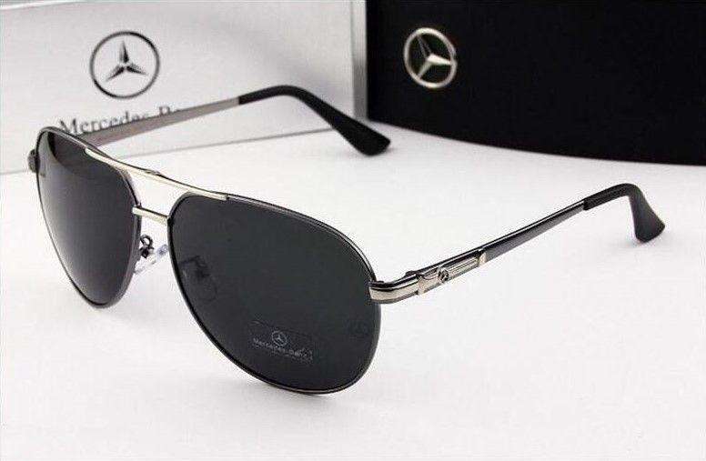 Солнцезащитные очки Mercedes-Benz  499 грн. - Другие аксессуары Киев ... 1abb9ca861d