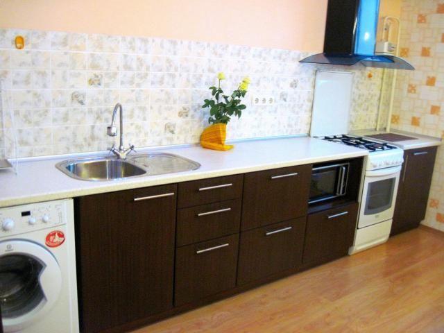 Фото - Продам 2 комнатную квартиру на Алексеевке