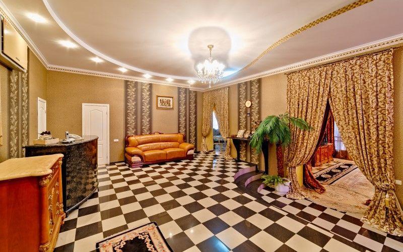 Купить шикарный дом в Одессе! Срочно продам дом в Одессе