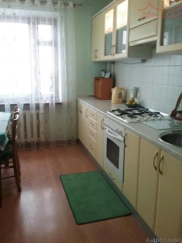 2-квартира на Пишоновской