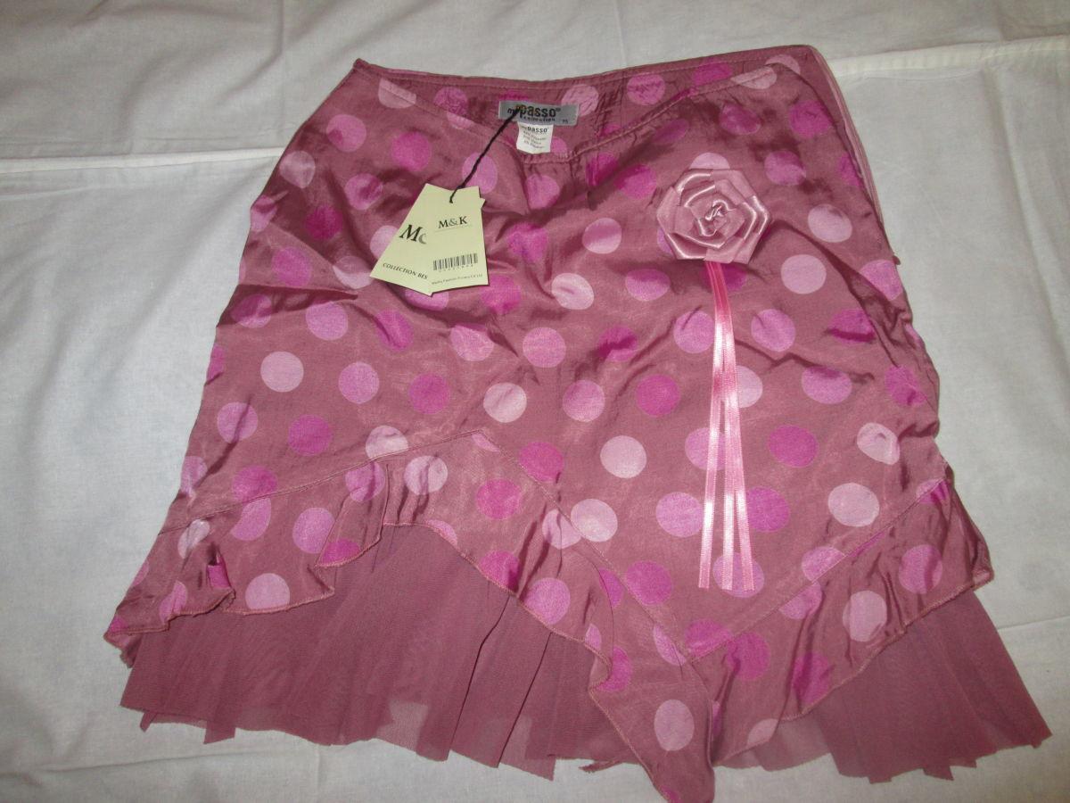 Продам женскую юбку.