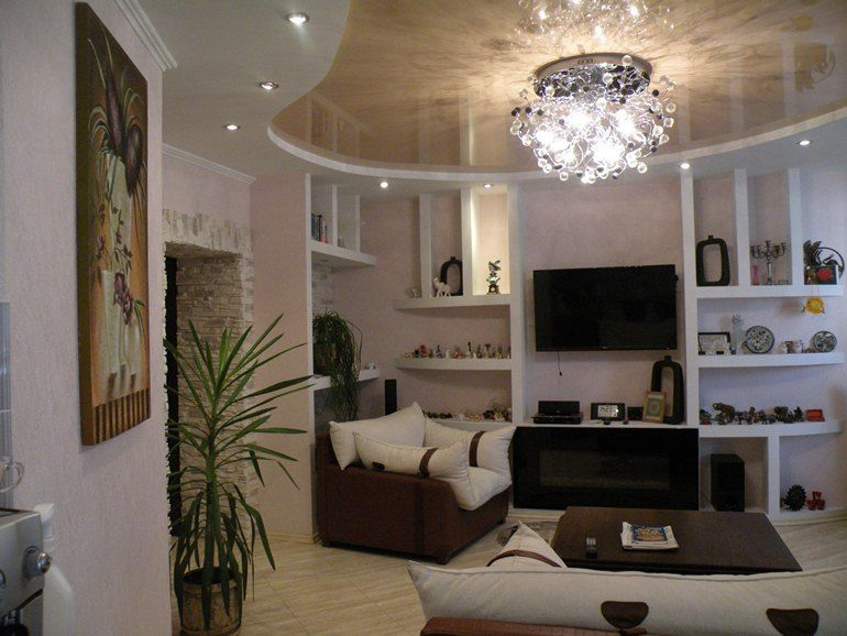 Продам 3-х комнатную квартиру