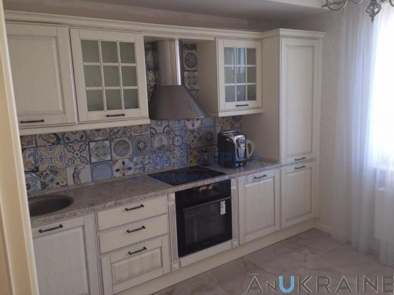 (677) Продам супер красивую квартиру Говорова Фонтан