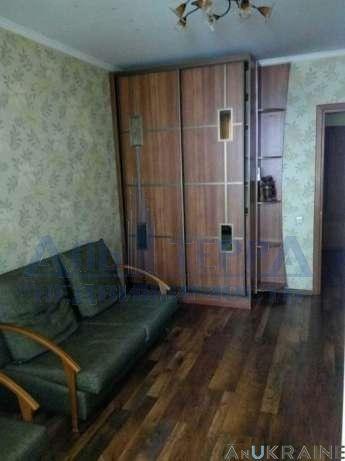 (155)Продам современную квартиру Костанди Таирова Своё АГВ