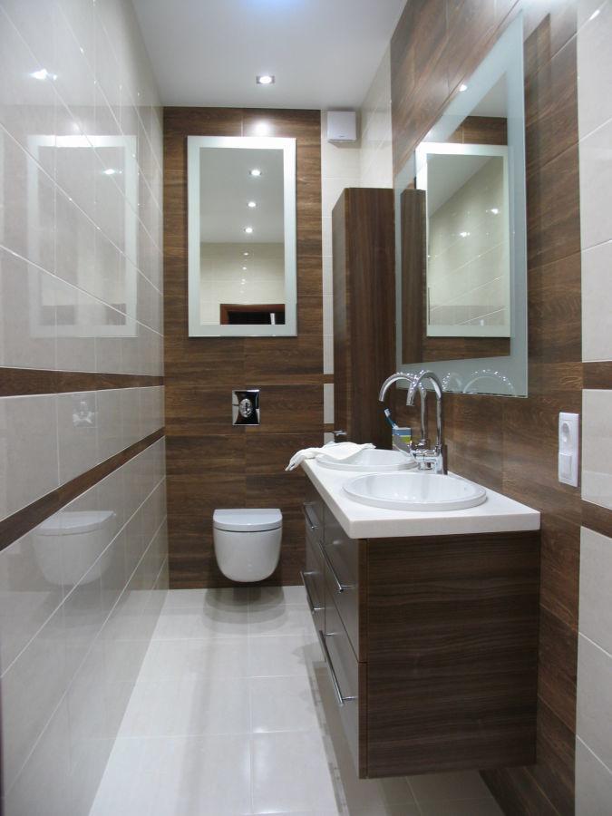 Индивидуальная влагостойкая мебель для ванной под заказ