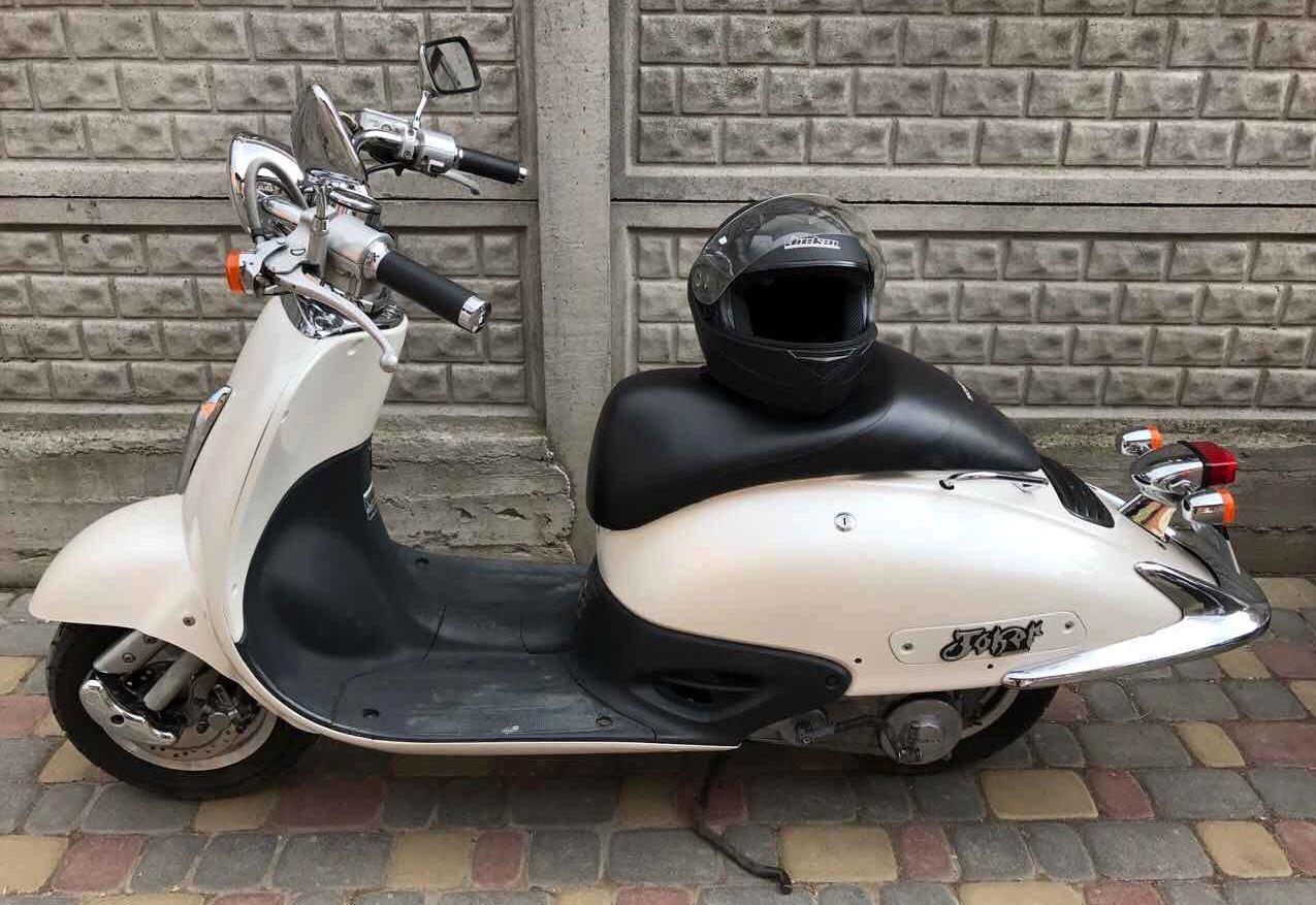Дать объявление о покупки скутера новопавловск работа дать своё объявление