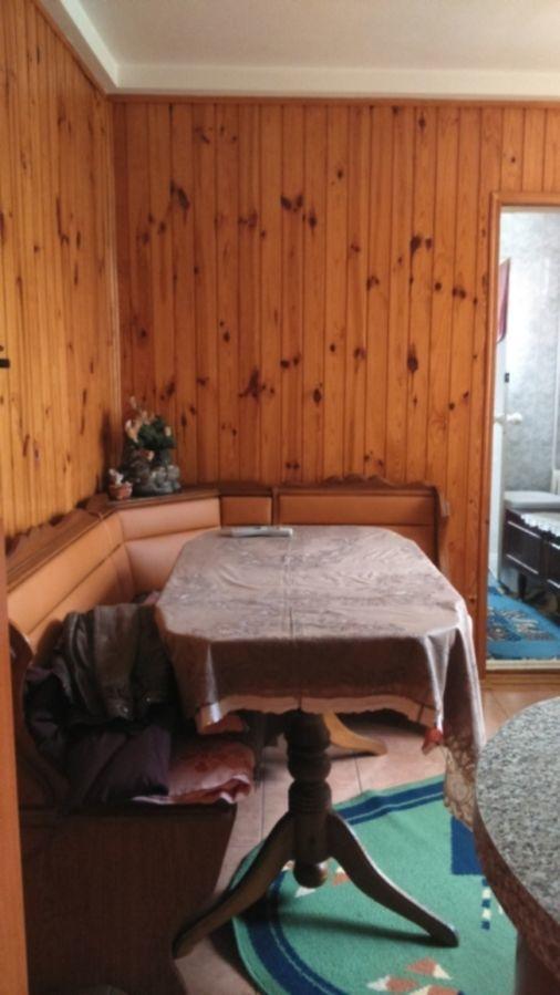 Предлагается к продаже дом в г.Одесса.