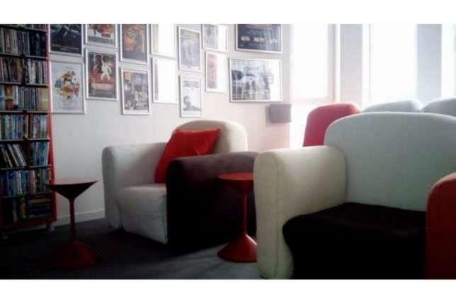 Пентхаус VIP! 280 кв.м. с ремонтом и мебелью