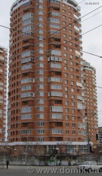 2-комнатная квартира с дизайнерским ремонтом по ул. Цветаевой,13