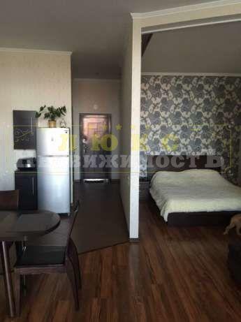 Продам однокомнатную квартиру Аркадийский дворец / Гагаринское плато