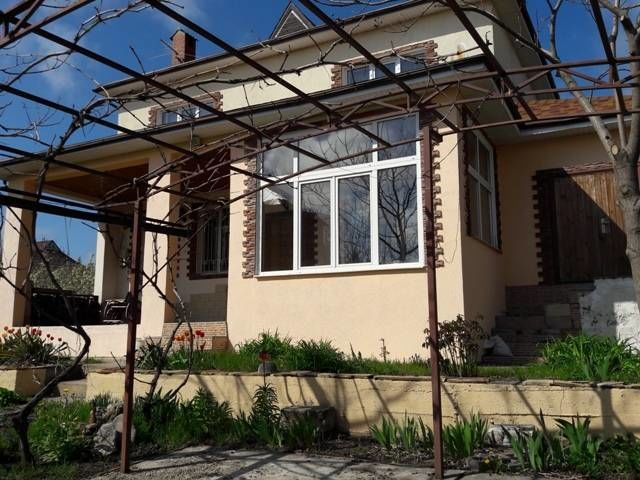 Продам дом Сухой Лиман