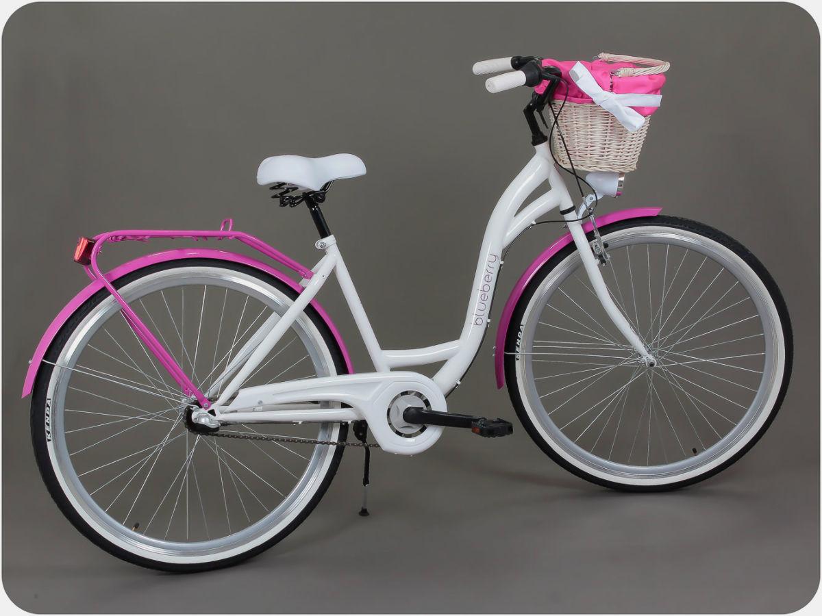 Велосипед продаю велосипед, использовался несколько раз, стоит без дела.
