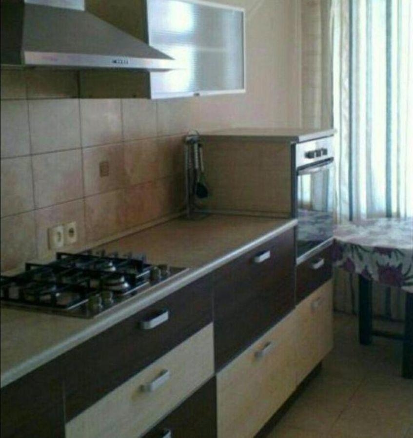 Продается 2-комнатная квартира Тополевая