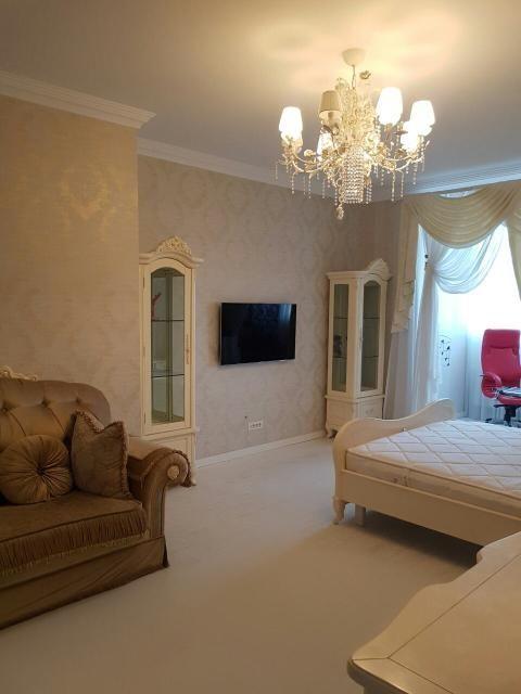 Продам 3 комнатную квартиру Королева