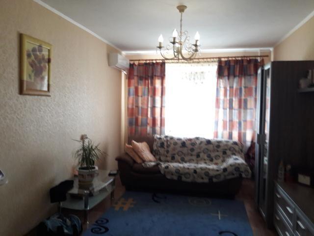 Фото - Продам 3 комнатную квартиру Люстдорфская дорога