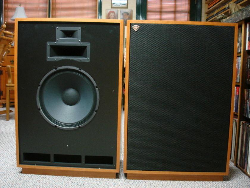 Выбор акустики для стерео (часть 3) - Версия для печати