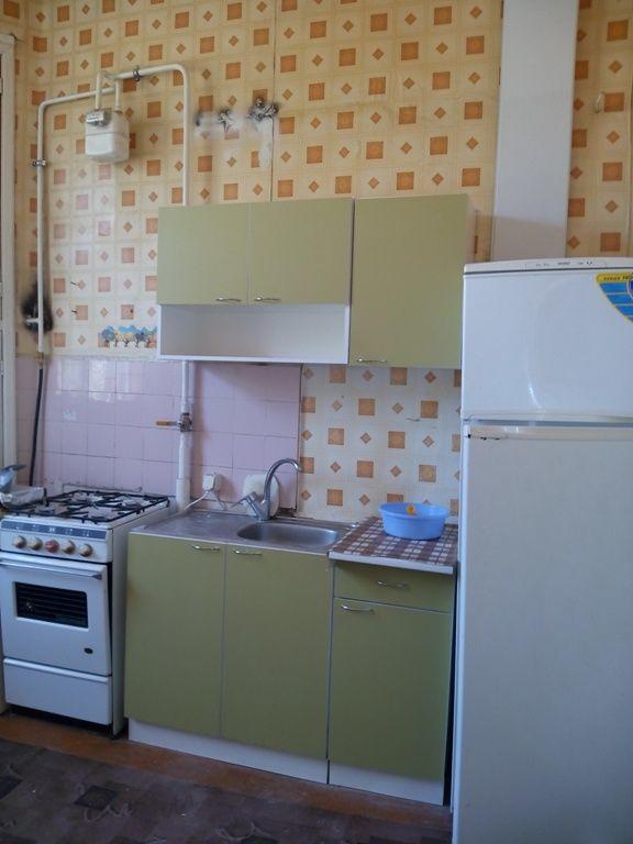 Просторная квартира на Александровском пр.с перспективой! КОД-179877