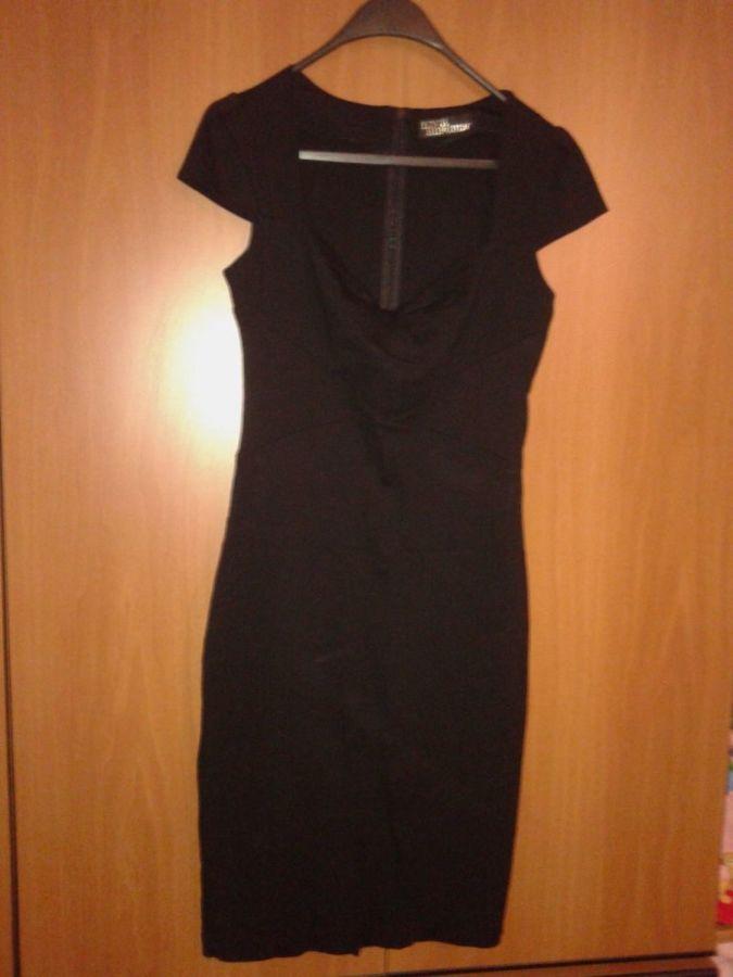 6dd43f6700a продам платье фирмы Love Republic  250 грн. - Платья