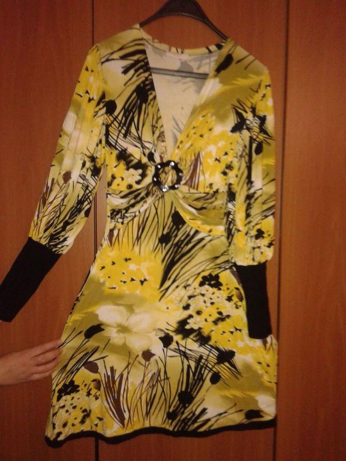 продам платье Immortal Collection