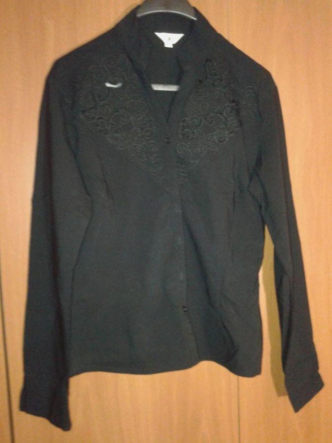 продам блузку Cin Cillection