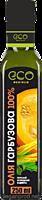 Масло из семян тыквы