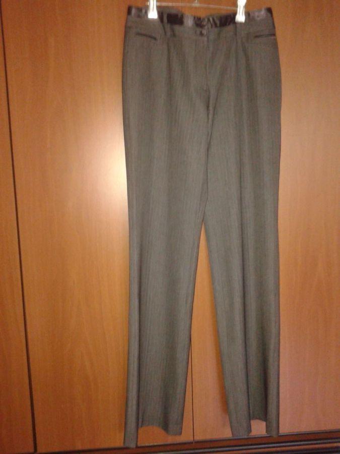 продам летние, класические брюки Garland