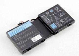 Оригинальная батарея к ноутбуку Dell Alienware 17 17X 18 18X R5