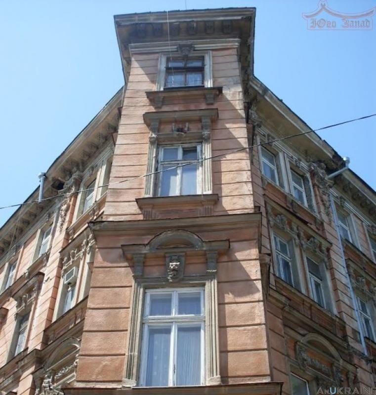 И- 34598.- Отличная Квартира в центре на Екатерининской.