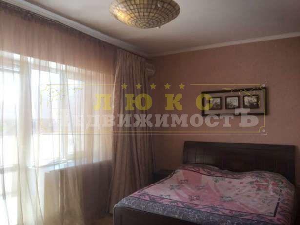 Продам дом ул. Дукова / 411 Батарея