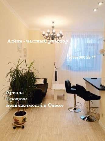 продам 2к.кв. в новом доме бизнес-класса  ЖК «6-я Жемчужина»