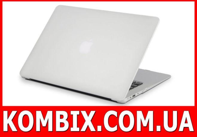 Чехол пластиковый для макбука Macbook Air Pro 13