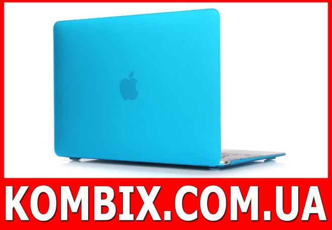 Чехол для макбука Apple Macbook Air 13