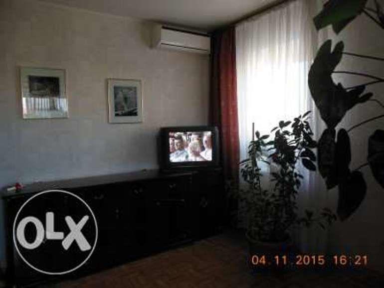 Фото - Продам 4-х комнатную квартиру