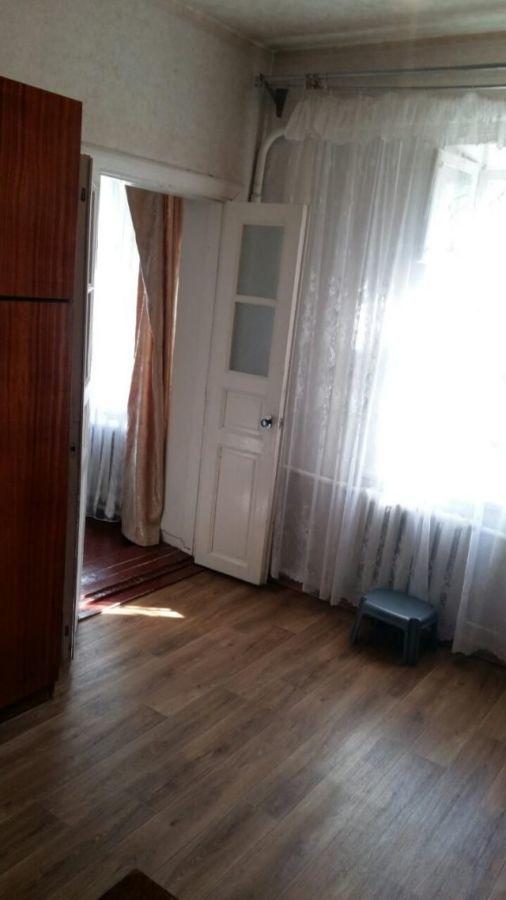 Продам дом Глиняная/Малиновского