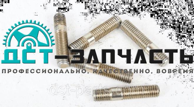 Шпилька штанги 01113476/01148469/125.100.32 на двигатель DEUTZ