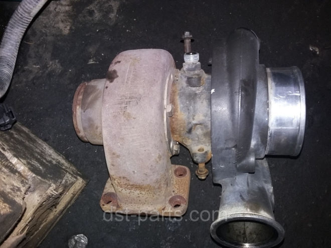 6401bd338 Ремонт дизельного двигателя KOMATSU (камацу): - Послуги з ремонту ...